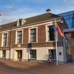 Coming Out Dag 2020 in Wageningen